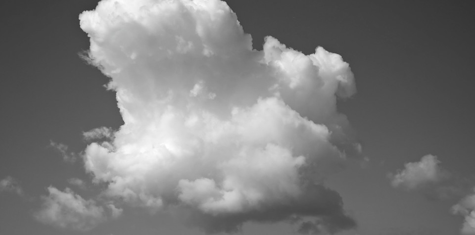 cloud centro