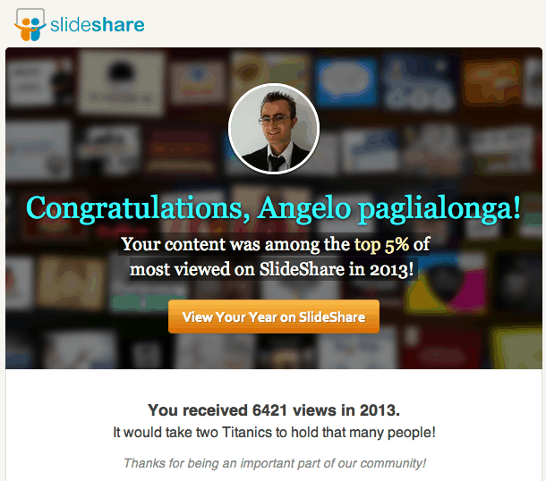 top5% slideshare