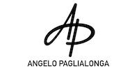 | angelopaglialonga.com